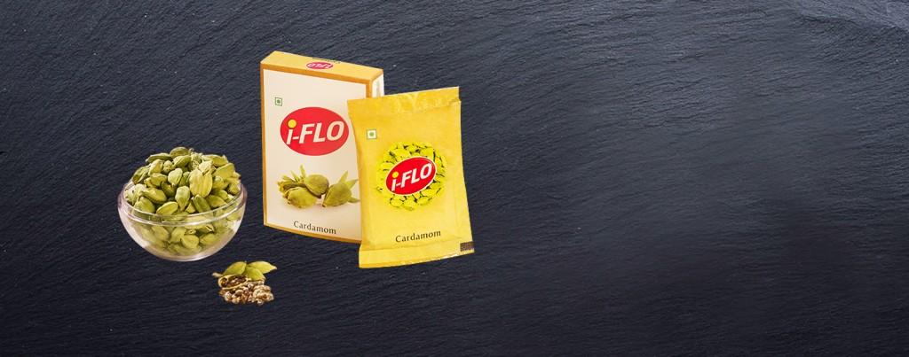 Iflo Honey